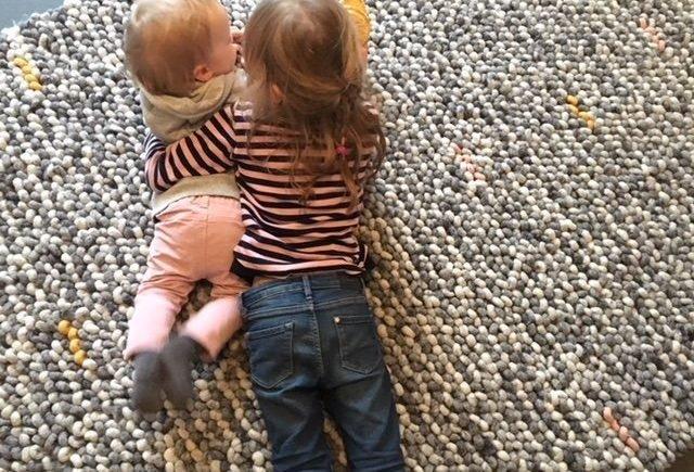 girls 640x435 - Zum Weltfrauen-Tag: Was ich meinen Töchtern mit auf den Weg geben will -