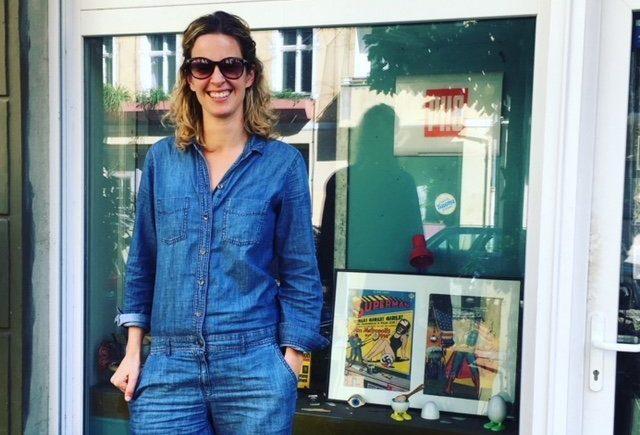 img 5503 640x435 - Die Stadtmama antwortet: 10 Leserfragen an Katharina -
