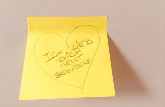 liebe familie eltern 665x435 - Was ich mir in meiner aktuellen Beziehung wünsche - Liste zum Ausdrucken und Ankreuzen -
