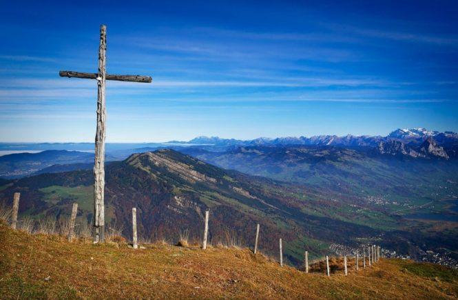 mountain 3138167 1280 665x435 - Leserfrage: Wie erklärt Ihr Euren Kindern den Begriff Sünde? -
