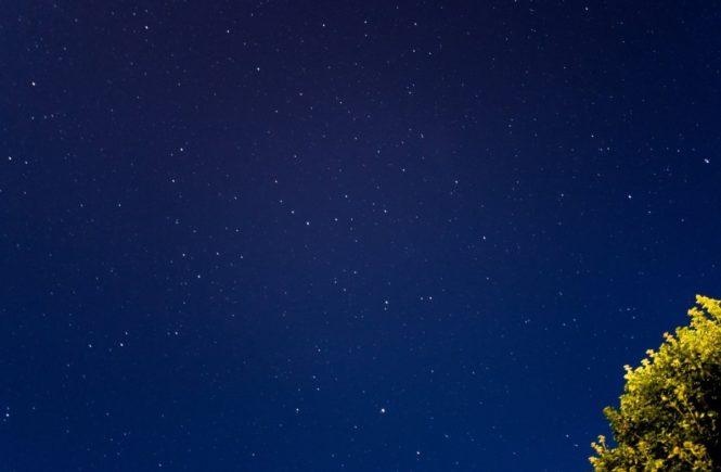 aditya chinchure 313150 unsplash 665x435 - Ich habe meine Tochter still geboren - Bericht einer Sternenmama -