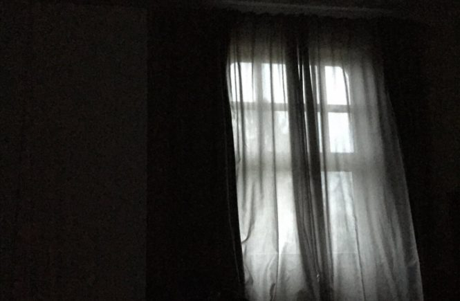 alleinallein 665x435 - Keine Auszeiten, etliche Pflichten: Wie einsam es macht, alleinerziehend zu sein -