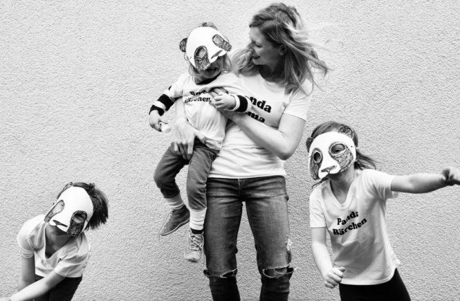 """froehlich 1 665x435 - """"Mach mal Pause, Mama!"""" Gastbeitrag von Laura -"""