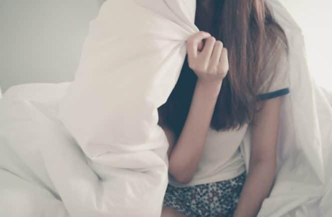people 2558290 1280 665x435 - Interview mit Jenny: Deshalb führen mein Mann und ich eine offene Beziehung -