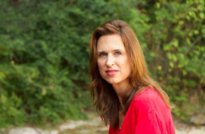 tn kazmi 665x435 - Wie bringt Dich Dein Sohn auf die Palme? Gewinnt das neue Buch von Lucie Marshall! -