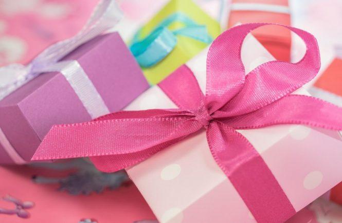 gift 553149 1280 665x435 - Leserfrage: Sind meine Kinder zu materialistisch? -