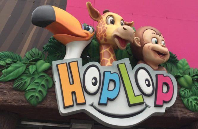 hoplop aufmacher 665x435 - Welcome to the jungle! Am 23. Juni eröffnet das HopLop in Pulheim – gewinnt hier Tickets! -