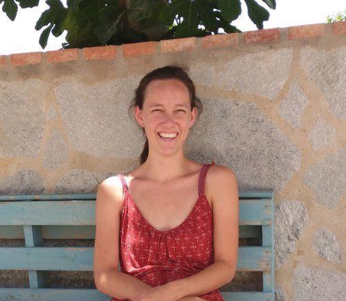 katharinaslm 500x435 - Gastbeitrag von Katharina: Wie ich selbst in meiner Kindheit missbraucht wurde und heute Gewaltopfern helfe -