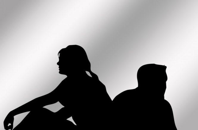 pair 707506 1280 0 665x435 - Leserfrage: Wer streitet sich auch mit seinem Mann in punkto Kindererziehung? -