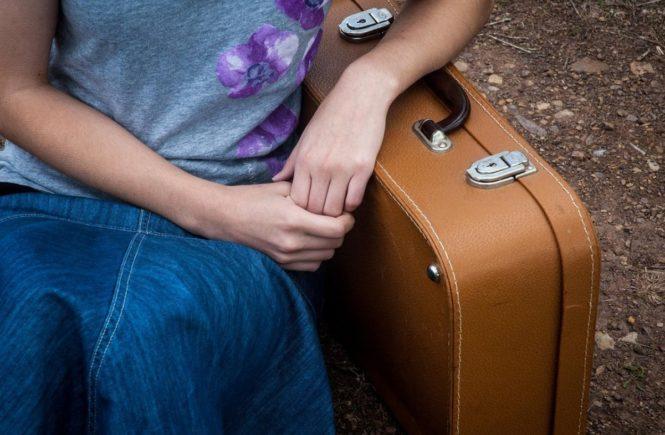 travel 1934330 1280 665x435 - Interview mit Amelie: Das Jugendamt hat meine Tochter in Obhut genommen -