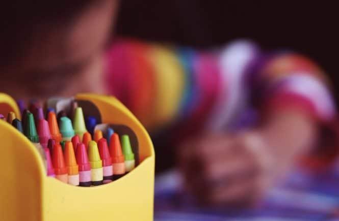 schulreif 0 665x435 - Sechs Jahre Grundschule: Wie ich euch die Angst vor der Einschulung nehmen will -
