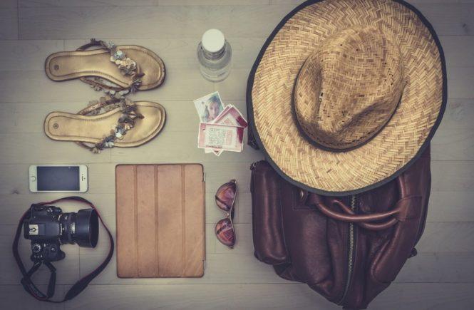 vacation 691364 1280 665x435 - Leserfrage: Wer verbringt die Ferien bewusst und freiwillig zu Hause? -