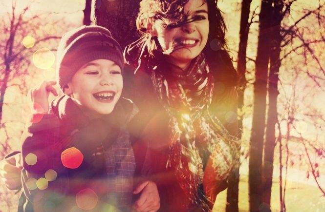 baby 864137 1280 665x435 - Interview mit Melanie über den Alltag mit einem hochallergischen Kind -