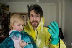 david1 - Sind Deine Kinder geimpft? Ein Interview mit Filmemacher David Sieveking -