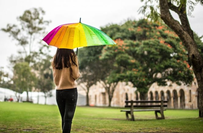 liebeskummer mutter 665x435 - Leserfrage: Mein Mann sagt, er liebt mich nicht mehr - kann eine Paartherapie helfen? -