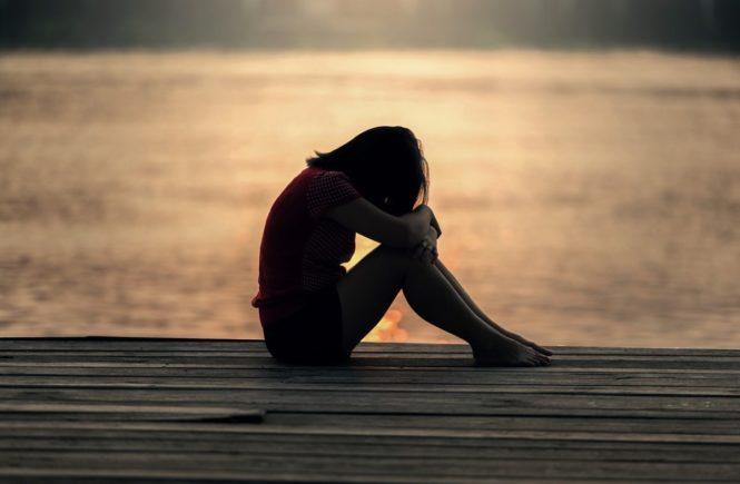 lilly 665x435 - Gastbeitrag: Wie Mobbing meiner Tochter das Leben zur Hölle machte -