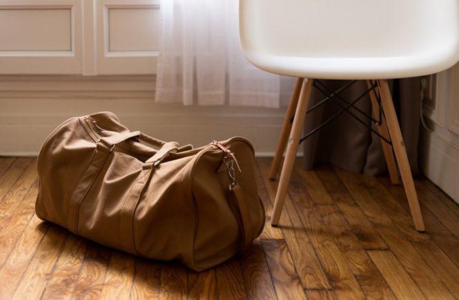 luggage 1081872 1280 0 665x435 - Interview mit Antje: So leben wir seit sechs Jahren mit dem Wechselmodell -