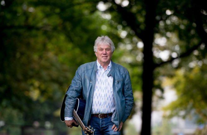 rolf zuckowski mamablog 665x435 - Zum Leben geboren: Rolf Zuckowski im Interview über kinderfreie Zonen und political correctness – mit Gewinnspiel! -