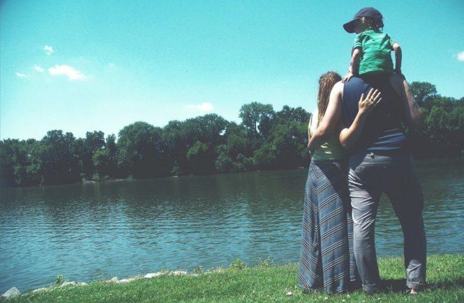 xx 665x435 - Interview mit Katharina über ihr Leben als Stiefmutter -
