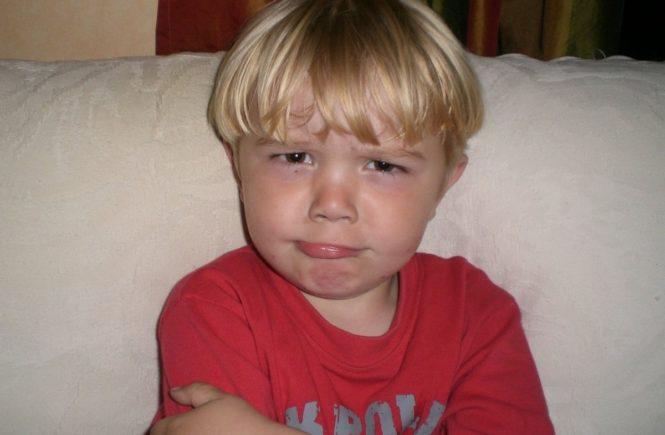 child 192713 1280 665x435 - Leserfrage: Wie haltet Ihr die Trotzphase aus? -
