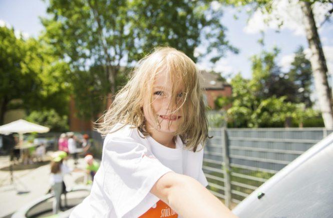 stueck1 665x435 - Zum Weltkindertag: So einfach könnt Ihr mithelfen, Inklusion zu fördern -