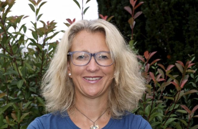 susanne2 665x435 - Gastbeitrag von Susanne: Wenn der Start ins Leben eines Kindes anders verläuft als erhofft -