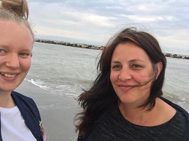 annika roese - Mütter-WG: Wir haben uns als Alleinerziehende einfach zusammengetan -