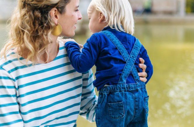 leni moretti 2018 15 665x435 - Endlich schöne Kinderfotos! Gewinnt einen Online-Fotokurs bei Leni Moretti -