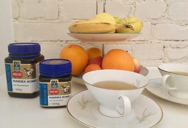 honigaufmacher 640x435 - Geheimwaffe Manuka Health Honig: Gewinnt tolle Podukte, die Euch für den Winter stärken -