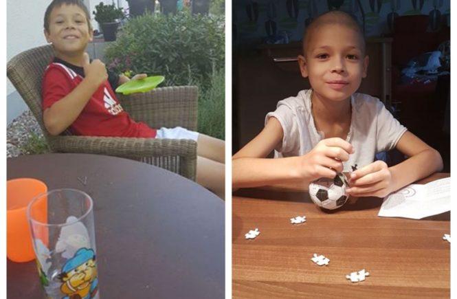 johannes final 665x435 - Mein Kind hat Krebs - wie sich mit dieser Diagnose das ganze Leben ändert -