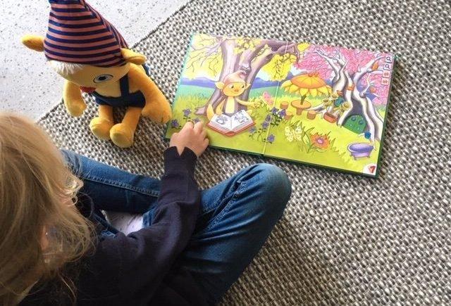 lingu3 640x435 - Spielerisch Sprachen lernen? Lingufino fördert Eure Kids - und Ihr könnt ihn gewinnen! -