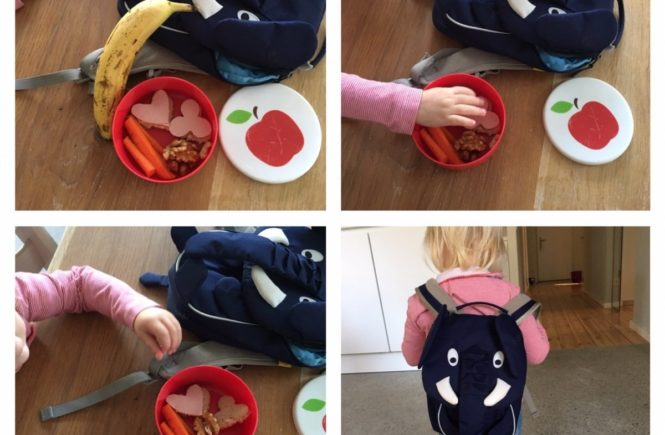 rewe4 665x435 - Hilfe -dem Schulkind schmeckt es in der Mensa nicht! Deshalb: Ein Blick in unsere Brotdosen -