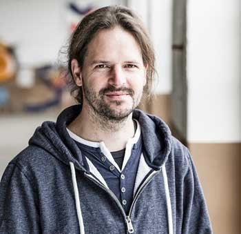2013 arne ulrbricht 058 web fotor - Rollentausch ist cool - Hausmann Arne erzählt uns von seinem Alltag -