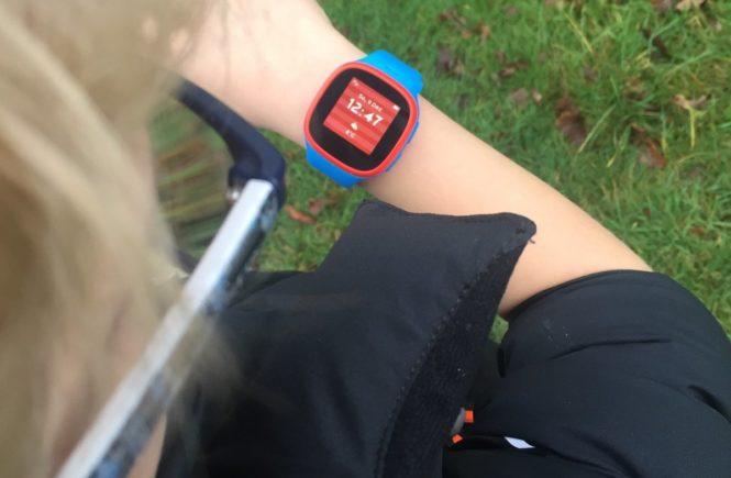 congstar2 665x435 - Statt Handy: Wir verlosen mit Congstar zwei Smartwatches für Kinder ab 4 im Wert von je 169,90 Euro -