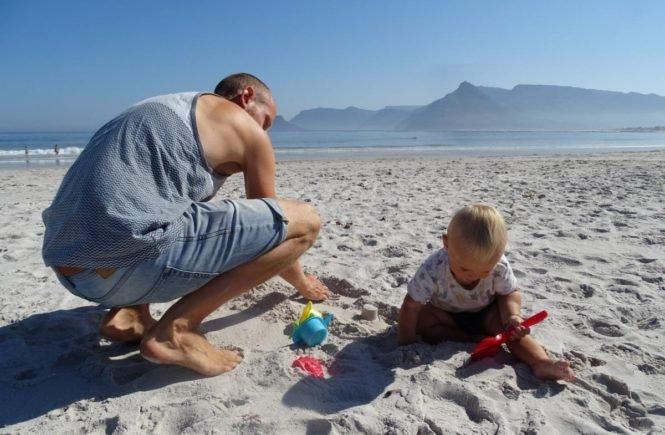 interview stadtlandmama bild6 665x435 - Weltreise mit Baby: Raus aus dem Hamsterrad, rein ins Abenteuer! -