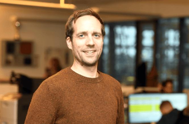 wolfgang wichmann tagesschau 665x435 - Medienkompetenz für Teenies: So macht Wolfgang Wichmann von der tagesschau Jugendliche fit fürs Netz -