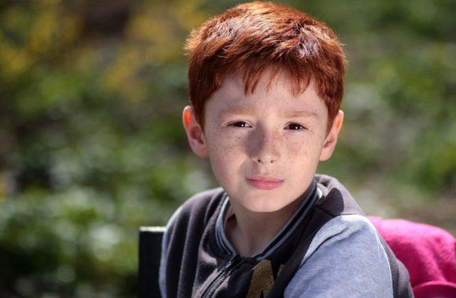 adh 665x435 - Gastbeitrag von Charlotte: Asperger, ADHS, Ritalin? Unser Sohn ist einfach anders -