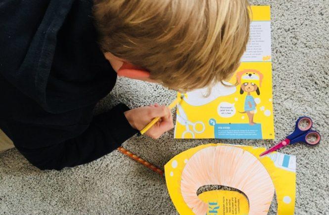 familyfips2 665x435 - Family Fips: Gewinnt ein Jahresabo für das neue Vorlese- und Mitmachmagazin -