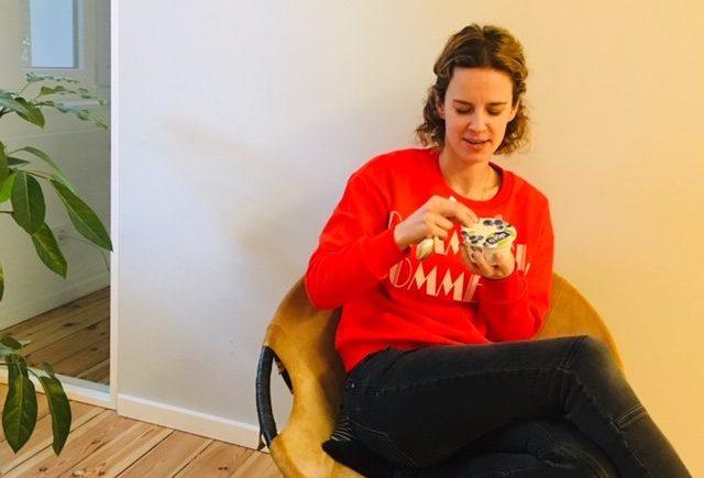 alproauf 640x435 - 30 Tage weniger Zucker - warum Katharina ihre Essgewohnheiten überdenkt -