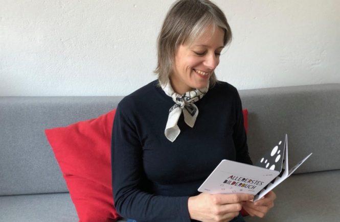dionina 665x435 - Interview mit Nina über das schönste Baby-Bilderbuch - mit GEWINNSPIEL -