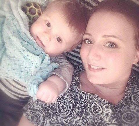 einzel fotor 479x435 - Interview mit Katha: Warum unser Sohn wahrscheinlich ein Einzelkind bleiben soll -