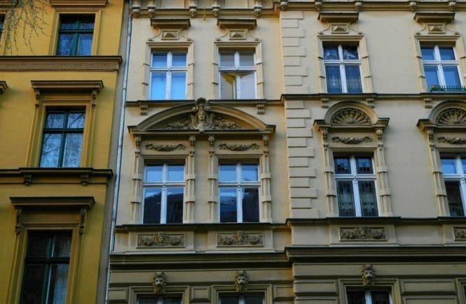 berlin 325054 1280 665x435 - Miet-Wahnsinn: Wir können uns keine größere Wohnung leisten -