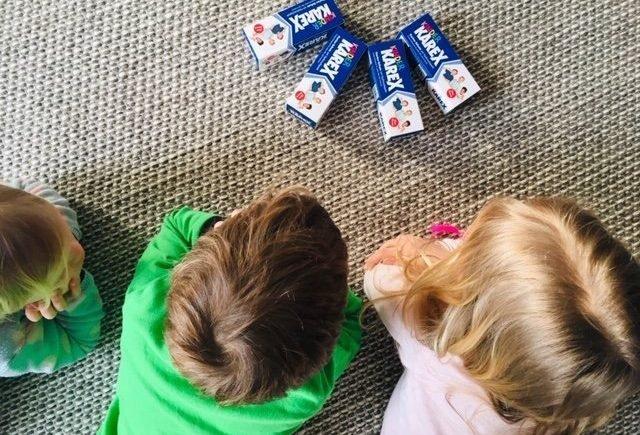 kaufmacher 640x435 - Gesunde Kinderzähne: Auf was es beim Zähneputzen wirklich ankommt - mit Gewinnspiel! -