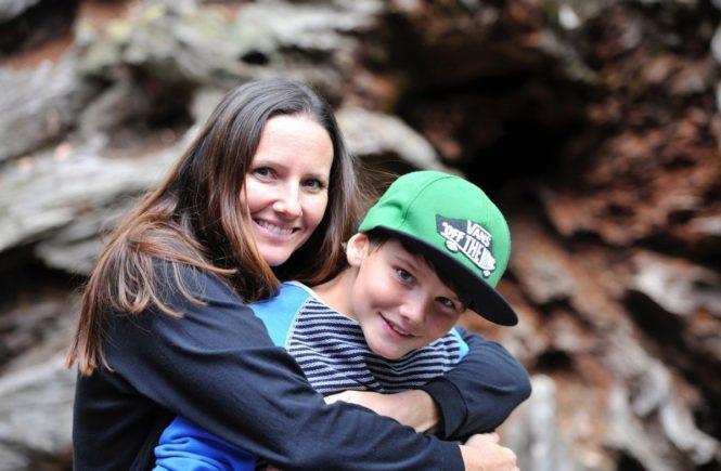 mother and son 2404328 1280 665x435 - Interview: So kann es nicht weitergehen mit Alleinerziehenden in Deutschland -