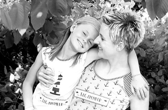mutismus 665x435 - Update von Katja: Meine Tochter hat den selektiven Mutismus überwunden! -