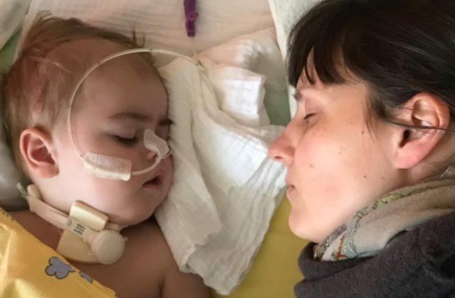 otto1 665x435 - Ein Virus griff Ottos Gehirn an - jetzt braucht die Familie unsere Hilfe! -