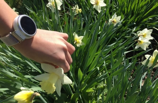 pingo8 0 665x435 - Smartwatch für Kinder: Wir haben die Pingonaut PUMA getestet und ihr könnt sie gewinnen -