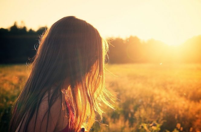 summerfield 336672 1280 0 665x435 - Update von Doris: Mein Kampf gegen die Depressionen hat sich gelohnt! -