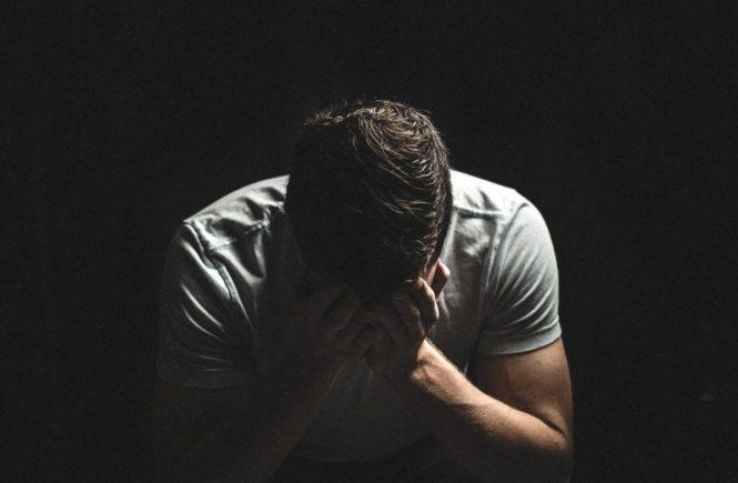 guy 2617866 1280 665x435 - Eltern-Kind-Entfremdung: Mein Mann darf seinen Sohn nicht mehr sehen -