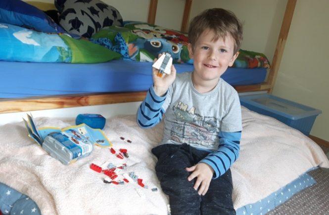 paul1 665x435 - Interview mit Peggy: Mein Sohn ist fünf Jahre alt und hat eine Essstörung -